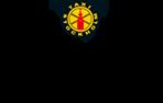 Sveataxi Skåne